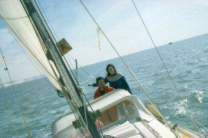 1984 Lady Vyner 1