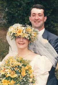 1989 wedding 6